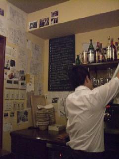 おいしいご飯のお店は駅から遠い・・・?_f0110663_1722493.jpg
