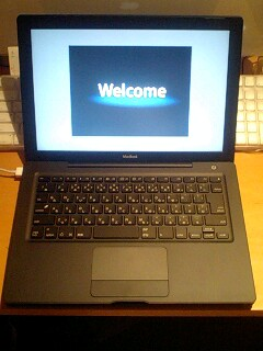 Intel Macが…_d0028272_22463771.jpg