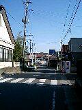 今日の川内村_d0027486_6305731.jpg