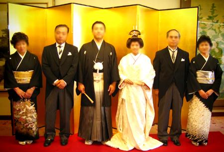 快晴結婚式_d0028499_215548.jpg
