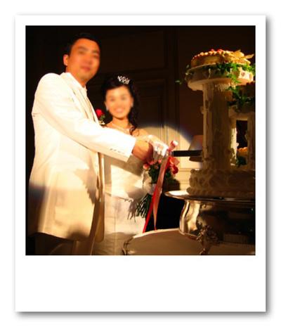 快晴結婚式_d0028499_2425882.jpg