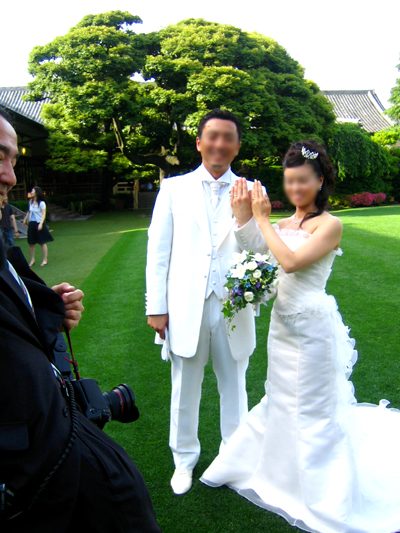快晴結婚式_d0028499_303567.jpg