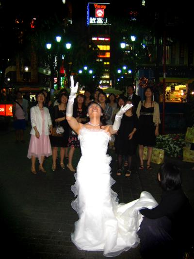 快晴結婚式_d0028499_3351839.jpg