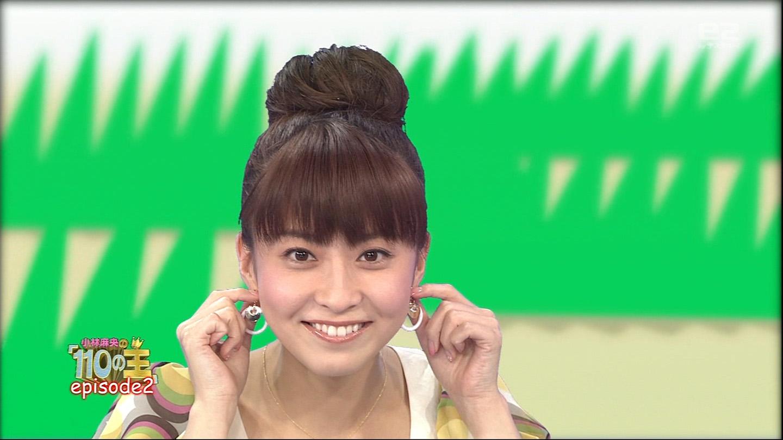 【清楚】女子アナのメイク【モテ】 [無断転載禁止]©2ch.netYouTube動画>12本 ->画像>706枚
