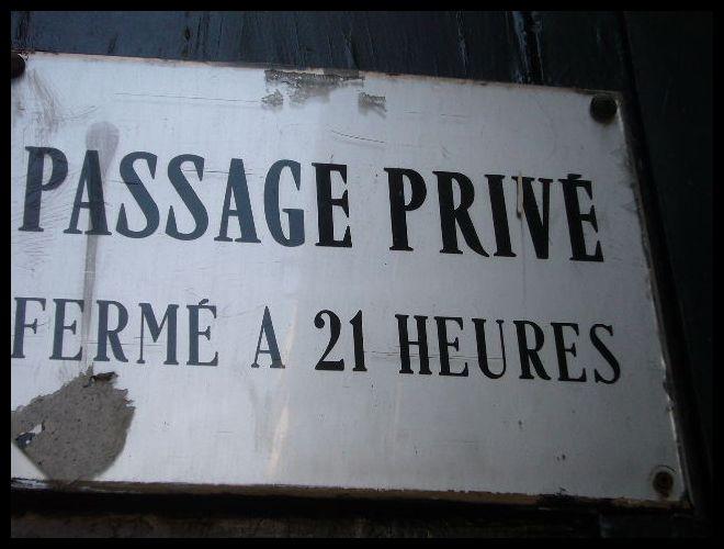 ■Le passage Beaujolais(パッサージュ)_a0008105_1595951.jpg