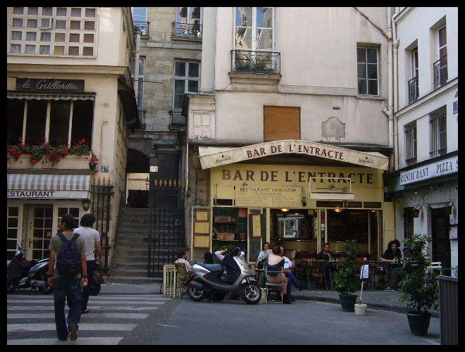 ■Le passage Beaujolais(パッサージュ)_a0008105_224147.jpg