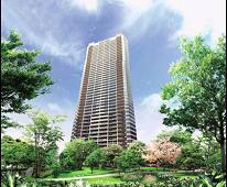 三井不動産レジデンシャルなど、43階建てマンション「ザ トヨス タワー」を販売開始 東京都江東区_f0061306_212124.jpg