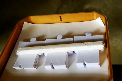 牡丹之旅‧第六日(下)奈良(春日大社)→木津(安福寺)→京都(隨心院)_c0073742_0431499.jpg