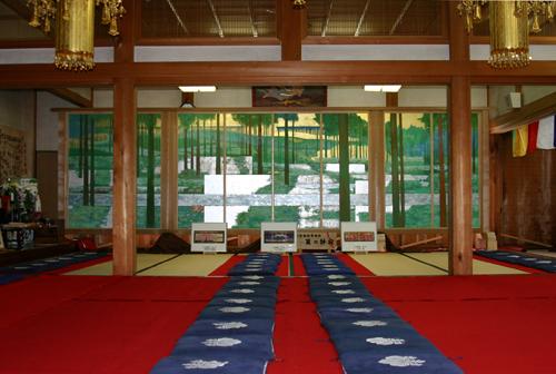 興禅寺2_a0072251_21232937.jpg