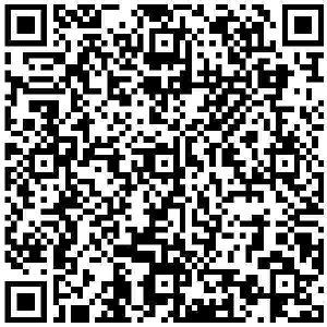 c0068451_15434110.jpg