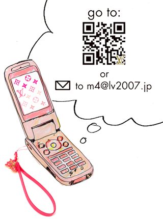 b0099654_15175948.jpg