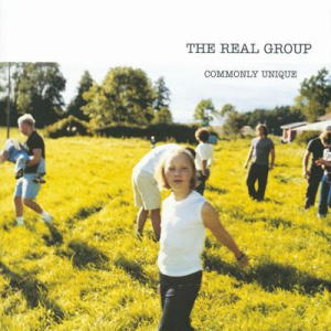 2007-05-30 The Real Group@「BUNKAMURAオーチャード・ホール」_e0021965_22345278.jpg