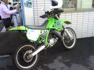 b0094687_16324211.jpg