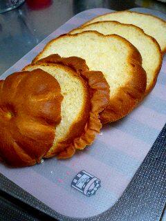 カウプレのパン_c0106100_21241075.jpg