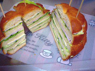 カウプレのパン_c0106100_2127994.jpg