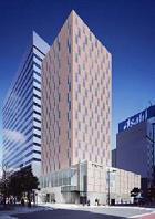阪急ホテルマネジメント、11月オープンの新コンセプトホテルの予約を開始 東京都千代田区_f0061306_1130829.jpg