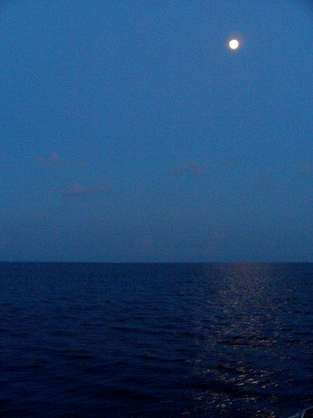 沖縄編(5):久米島(05.8)_c0051620_1741561.jpg