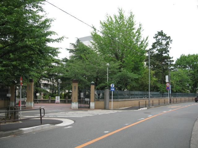 覚王山_f0016320_9151444.jpg