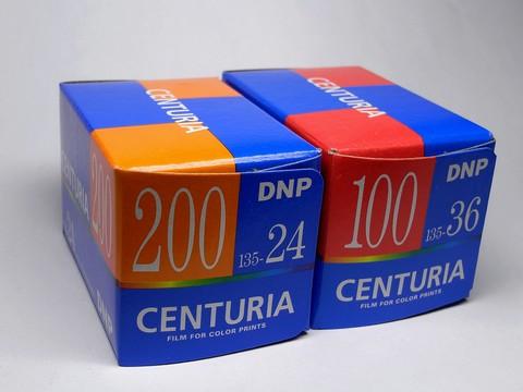 c0026142_19411221.jpg