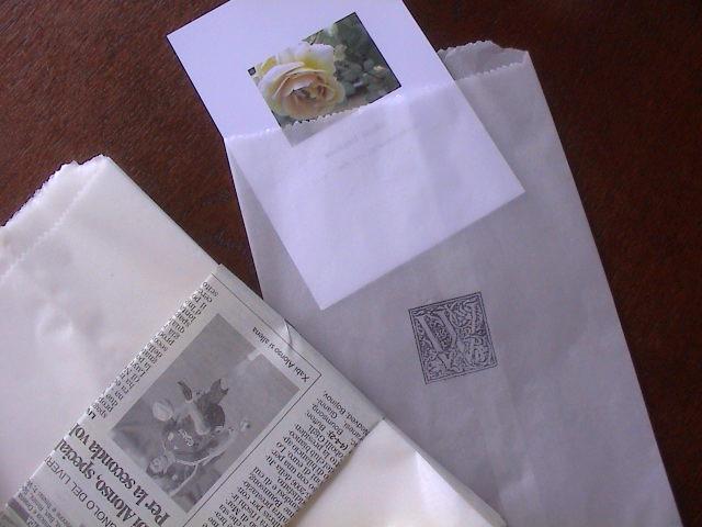 やっぱり紙が好き!_e0060555_19593637.jpg