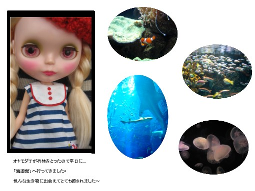 c0105972_17173531.jpg