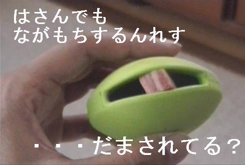 f0123589_14233485.jpg