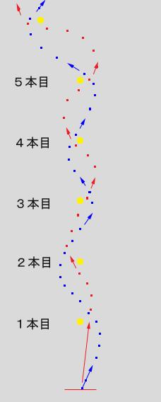 b0095299_1153257.jpg