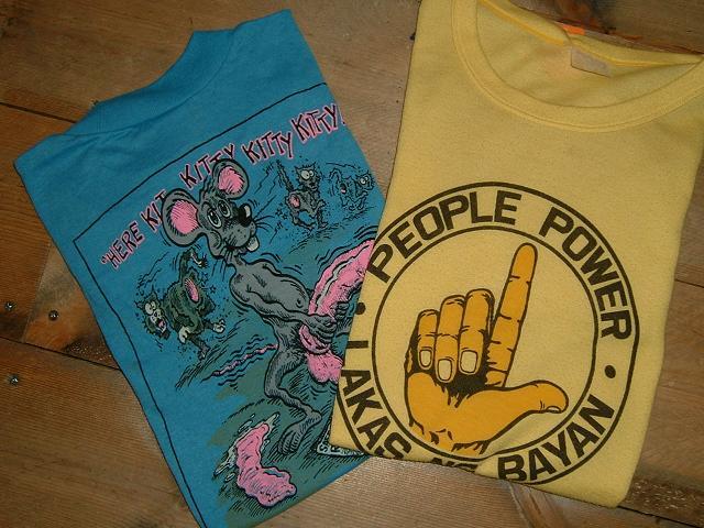 やっぱりTシャツ!_d0121303_19501056.jpg