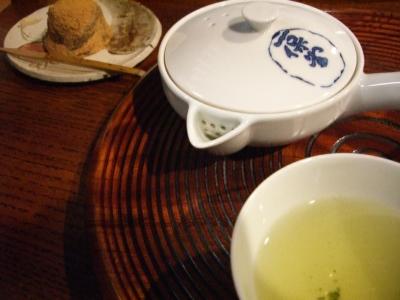 お茶の美味しい淹れ方なんぞを・・・_c0006826_20331799.jpg