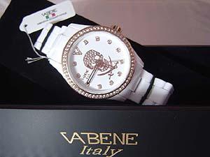 VABENE_e0087043_18395661.jpg