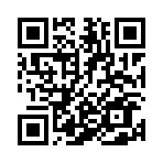 一応リニューアル_c0108595_51577.jpg