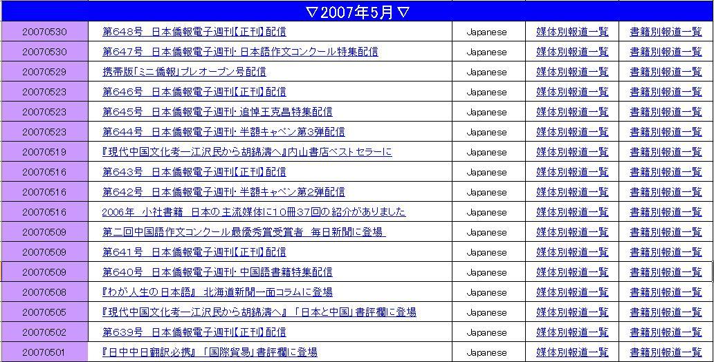 5月のプレスリリース 17件_d0027795_11141068.jpg