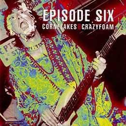 Cornflakes and Crazyform / EPISODE SIX_e0111398_1263410.jpg