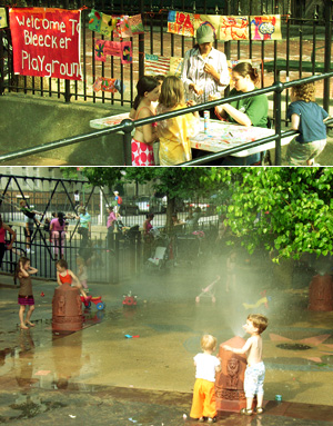 水遊びのできる公園_b0007805_1145631.jpg