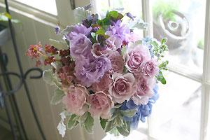 wedding bouquet_c0114811_11374432.jpg