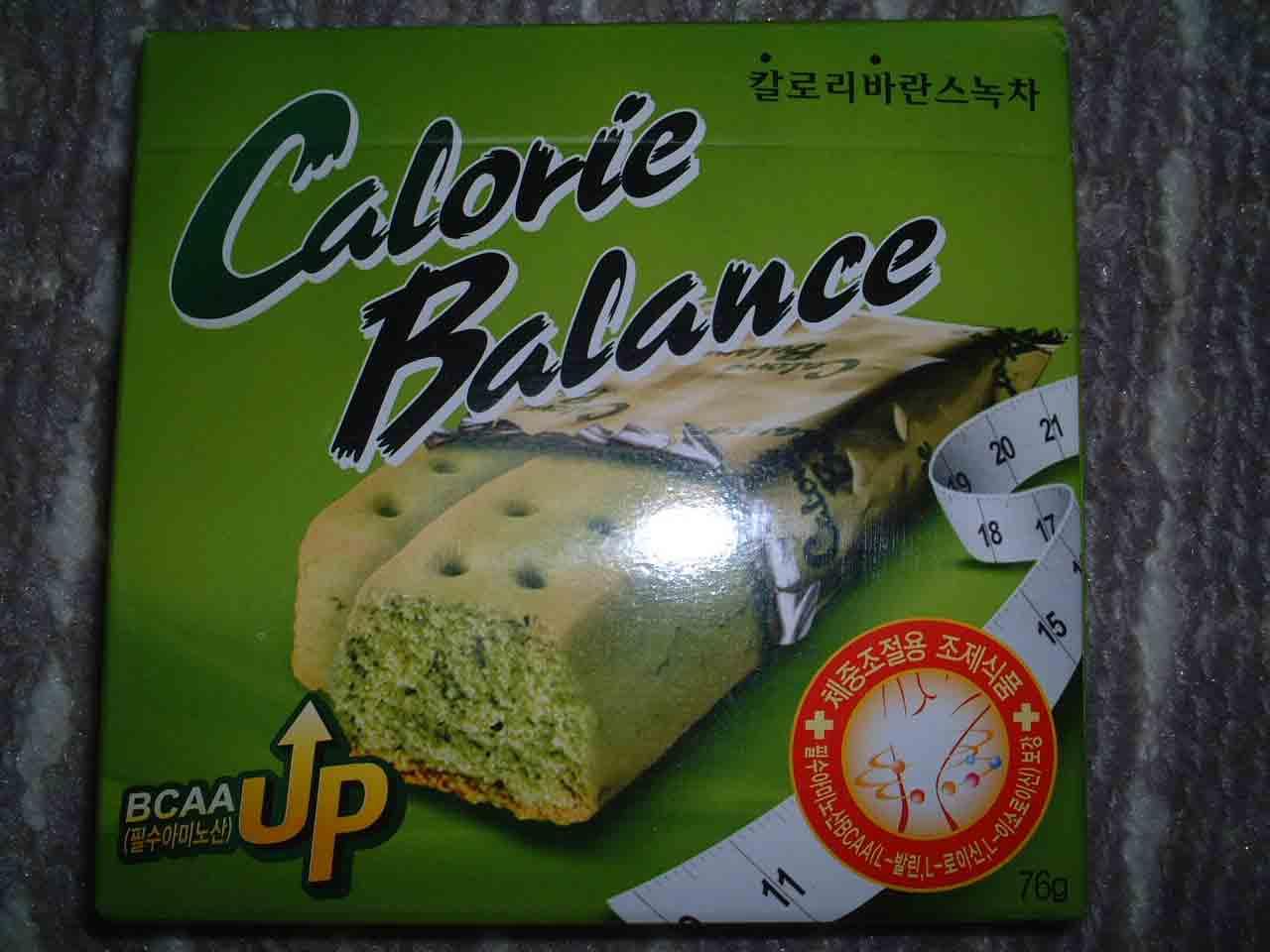 """カロリーバランス?~""""メイト""""ではないのですが、、~_b0081121_22591531.jpg"""