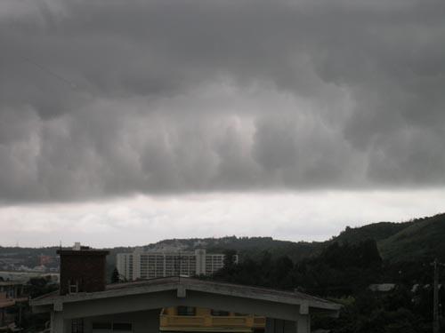 6月2日沖縄の天気予報??_c0070933_2312278.jpg