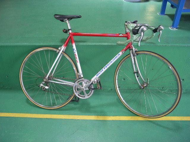自転車通勤_d0085634_11565753.jpg