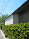 オープンハウス/浜松 S邸/繋がるhanare_c0089242_18281376.jpg