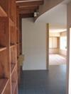 オープンハウス/浜松 S邸/繋がるhanare_c0089242_18283786.jpg