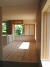 オープンハウス/浜松 S邸/繋がるhanare_c0089242_18284939.jpg