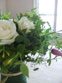 お花のレッスン_f0078756_2124546.jpg