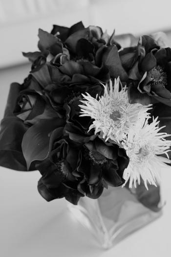 Black Bouquet_f0127281_1932476.jpg