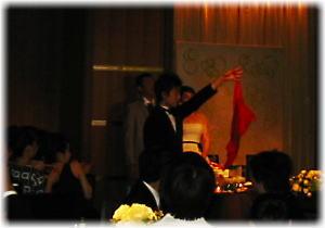 都々&来都 inFukuoka_c0038591_22353268.jpg