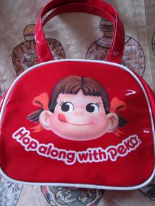 ユキちゃんの鞄の中身_f0106597_17122720.jpg