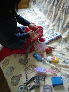 ユキちゃんの鞄の中身_f0106597_17181062.jpg