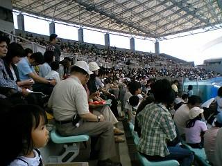 名古屋港水族館_b0105711_238454.jpg