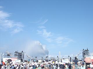 第26回 横浜開港祭_c0025217_1345179.jpg