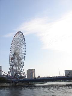 第26回 横浜開港祭_c0025217_13592596.jpg