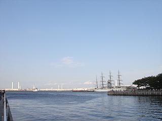 第26回 横浜開港祭_c0025217_13593975.jpg